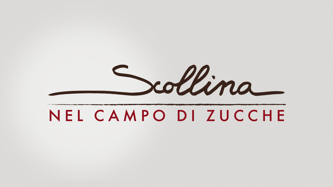 portfolio-scollina2